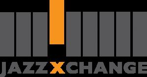 jazzXchange